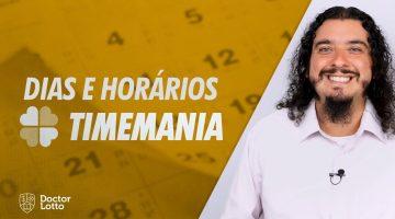 https://br.doctorlotto.com/wp-content/uploads/2019/03/Quais-são-os-dias-e-horários-de-sorteio-da-Timemania-360x200.jpg