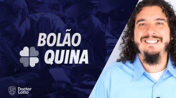 https://br.doctorlotto.com/wp-content/uploads/2019/03/bolão-na-quina-360x200.jpg