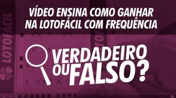 https://br.doctorlotto.com/wp-content/uploads/2019/03/como-ganhar-na-lotofacil-360x200.jpg