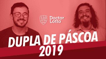 https://br.doctorlotto.com/wp-content/uploads/2019/03/dupla-sena-de-pascoa-2019-360x200.png