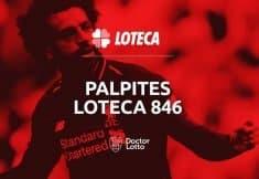 palpites da loteca 846 salah