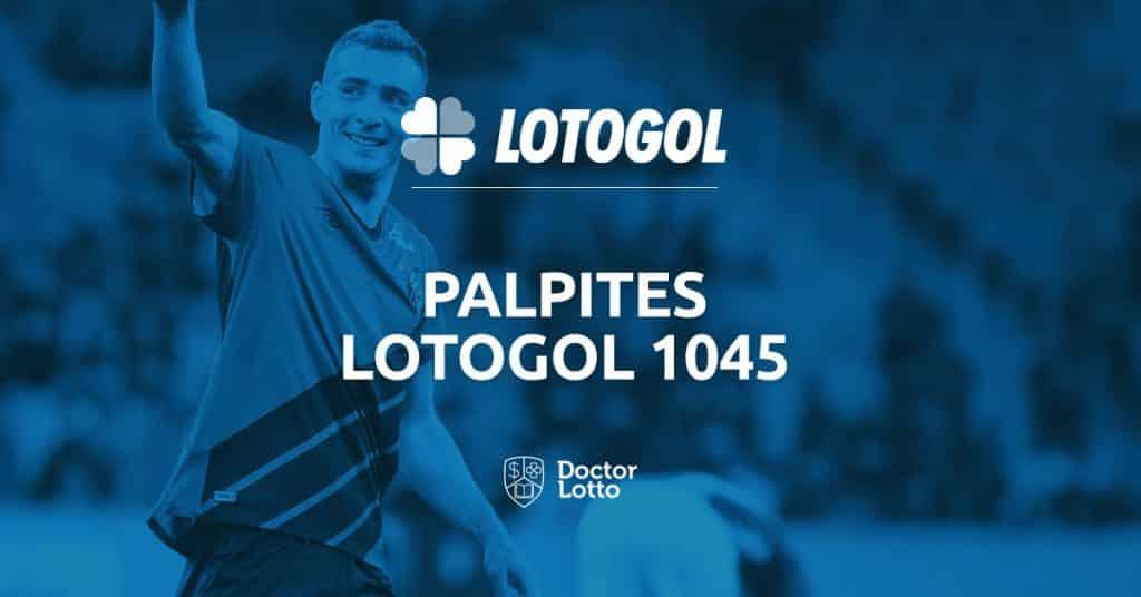 palpites da lotogol 1045