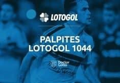 programacao lotogol 1044