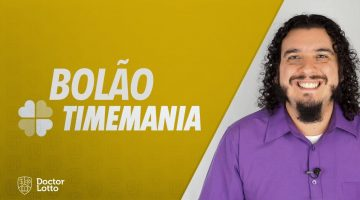 https://br.doctorlotto.com/wp-content/uploads/2019/04/Fazer-um-Bolão-na-Timemania-pode-aumentar-muito-a-sua-chance-de-ganhar-o-prêmio-principal-nessa-loteria.-Saiba-aqui-como-fazer-360x200.jpg