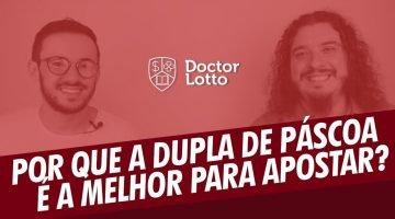 https://br.doctorlotto.com/wp-content/uploads/2019/04/dupla-sena-de-páscoa-360x200.jpg