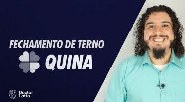 https://br.doctorlotto.com/wp-content/uploads/2019/04/fechamento-na-quina-360x200.jpg