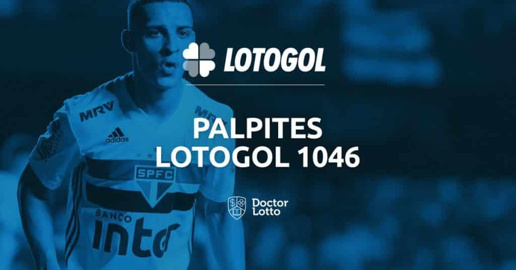 palpites da lotogol 1046