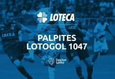 palpites lotogol 1047 confira programacao