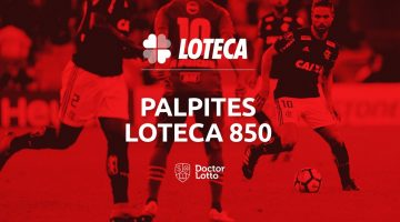 palpites programacao loteca 850