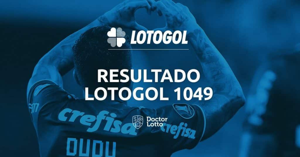 resultado palpites lotogol 1049