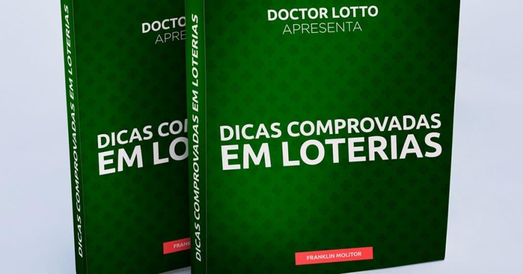e-book de loterias grátis 8 dicas comprovadas em loterias por frank molitor e doctor lotto