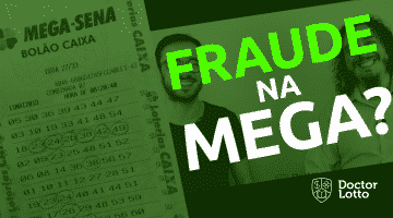 https://br.doctorlotto.com/wp-content/uploads/2019/05/fraude-mega-sena-2150-360x200.png