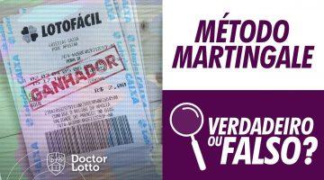 https://br.doctorlotto.com/wp-content/uploads/2019/05/método-martingale-na-lotofácil-360x200.jpg