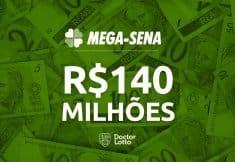 Concurso Mega-Sena 2148