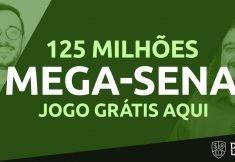 mega-sena 2147