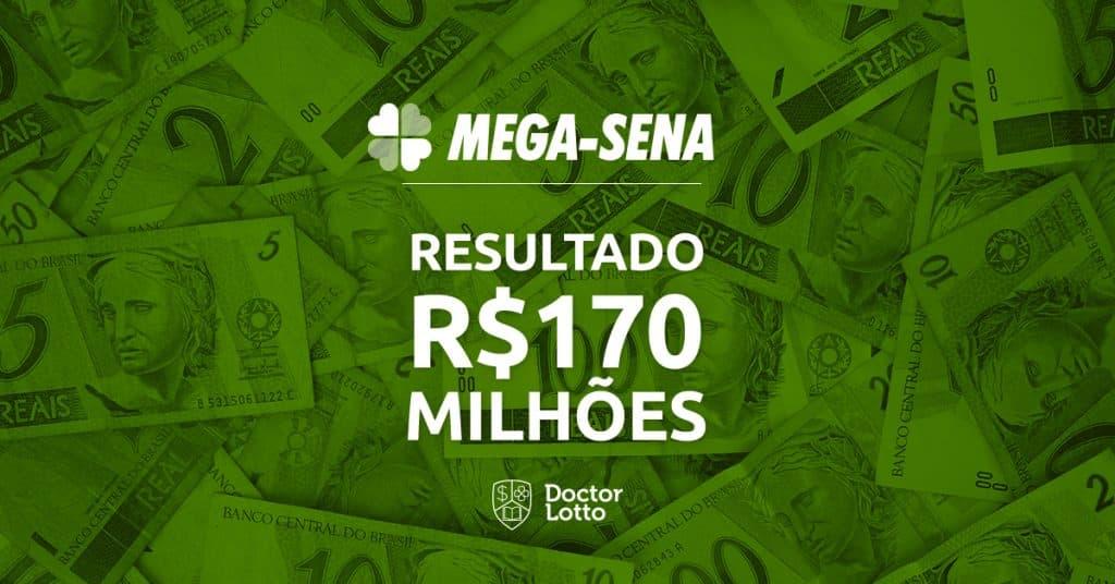 resultado mega-sena 2149