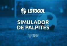 simulador lotogol