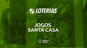 jogos santa casa loteria portugal