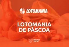 lotomania de páscoa