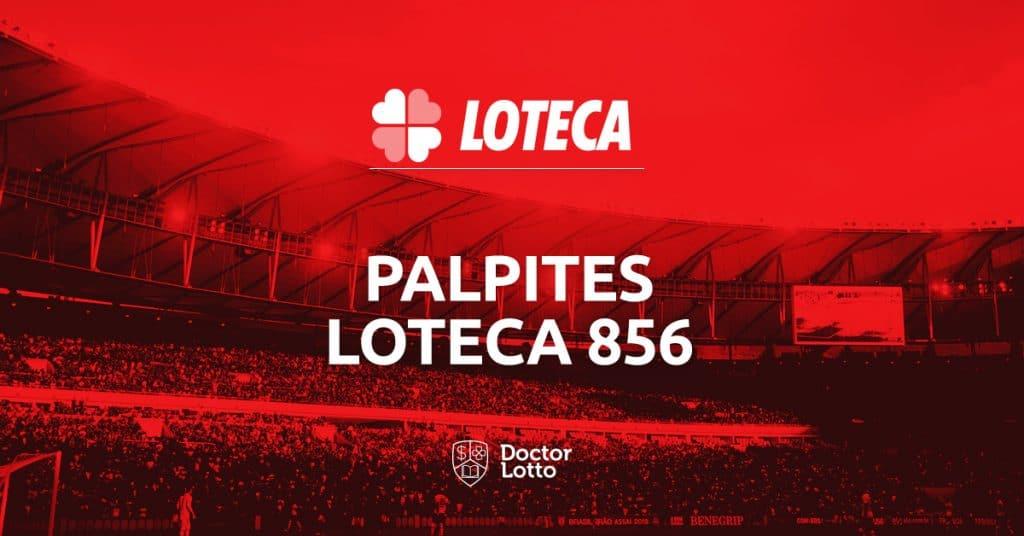palpites loteca 856