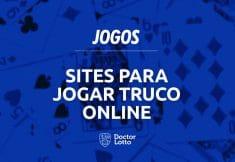 truco paulista online