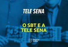 SBT Tele Sena