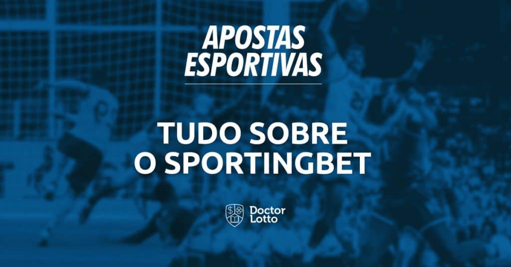 sportingbet apostas esportivas