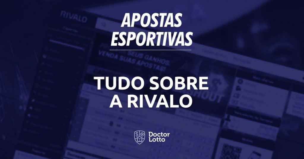 Melhor site de apostas esportivas online