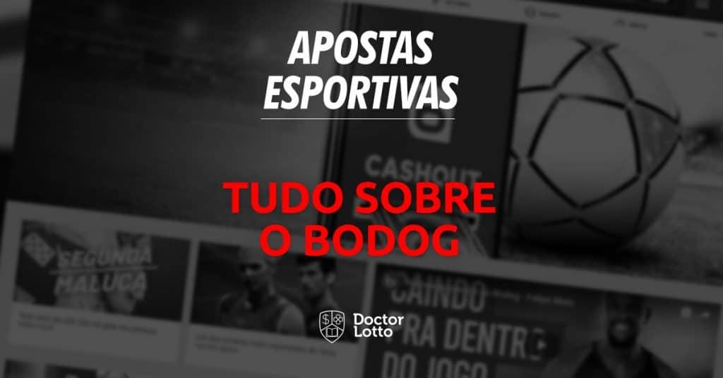 bodog apostas esportivas online