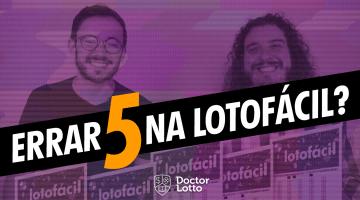 https://br.doctorlotto.com/wp-content/uploads/2019/08/errar-5-na-lotofácil-360x200.png