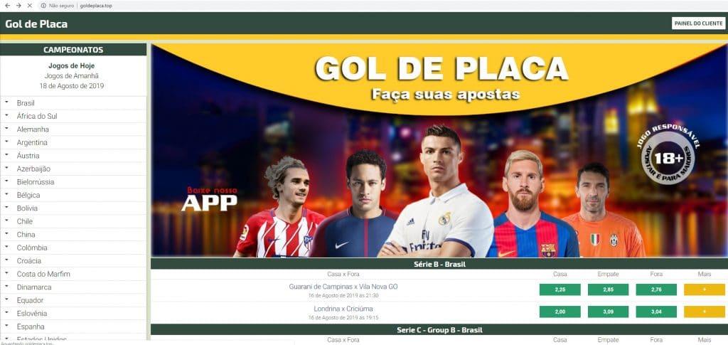 goldeplaca.top apostas esportivas gol de placa