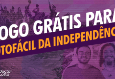 lotofacil da independencia thumb