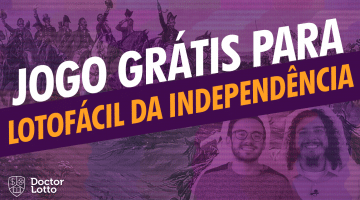 https://br.doctorlotto.com/wp-content/uploads/2019/08/lotofacil-da-independencia-thumb-360x200.png