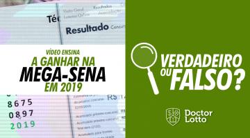 https://br.doctorlotto.com/wp-content/uploads/2019/08/thumb-verdadeiro-ou-falso-mega-sena-360x200.png