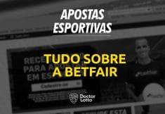 betfair apostas esportivas online
