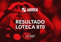 resultados loteca 870 palpites