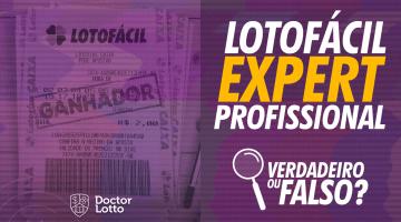 https://br.doctorlotto.com/wp-content/uploads/2019/09/thumb-lotofacil-expert-profissional-360x200.png
