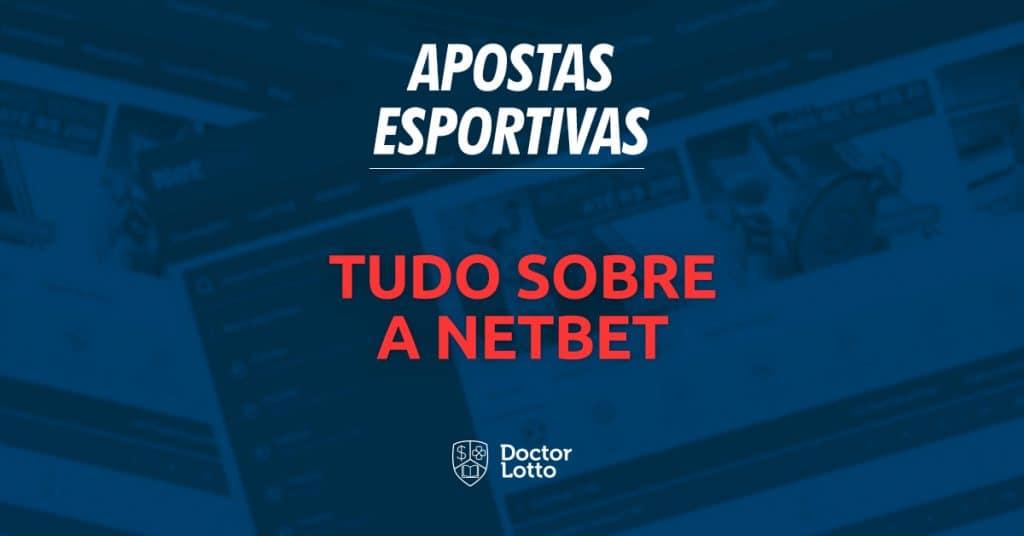 netbet apostas esportivas online