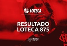 programacao loteca 875 palpites