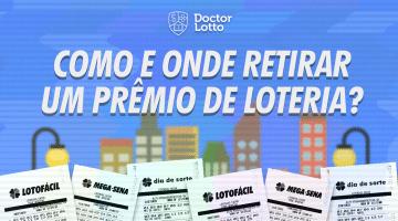 https://br.doctorlotto.com/wp-content/uploads/2019/10/thumb-como-receber-prêmio-de-loteria-360x200.png
