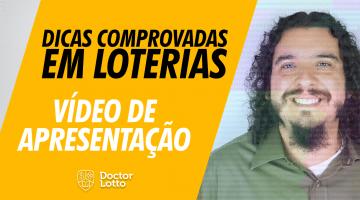 https://br.doctorlotto.com/wp-content/uploads/2019/10/thumb-dicas-comprovadas-em-loterias-360x200.png