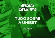 unibet