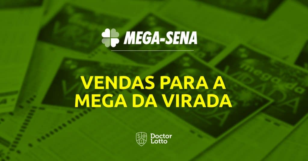 mega da virada 2019