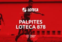 programacao loteca 878 palpites