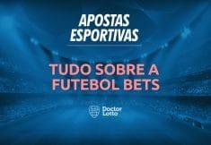 futebol bets apostas esportivas