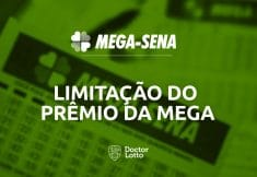 limitacao do premio mega