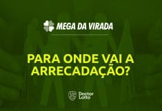 Mega da Virada