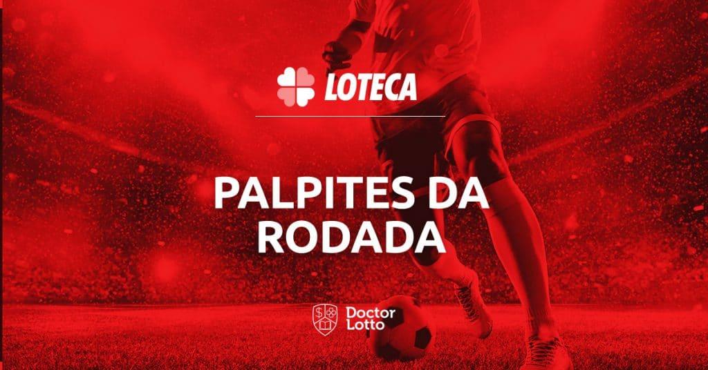 palpites loteca 893