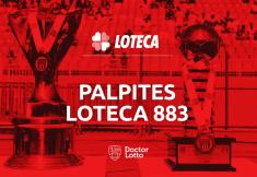 programacao palpites loteca 883