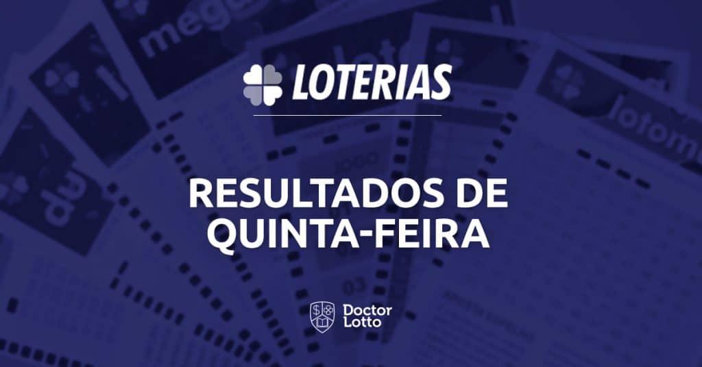 sorteio da Lotofácil 2092 e Quina 5426